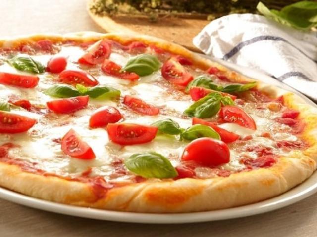 Bienvenue sur le site de la La Toscane, pizzeria à Bois-Guillaume